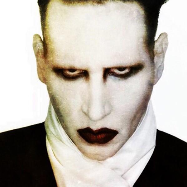 1023_Marilyn Manson