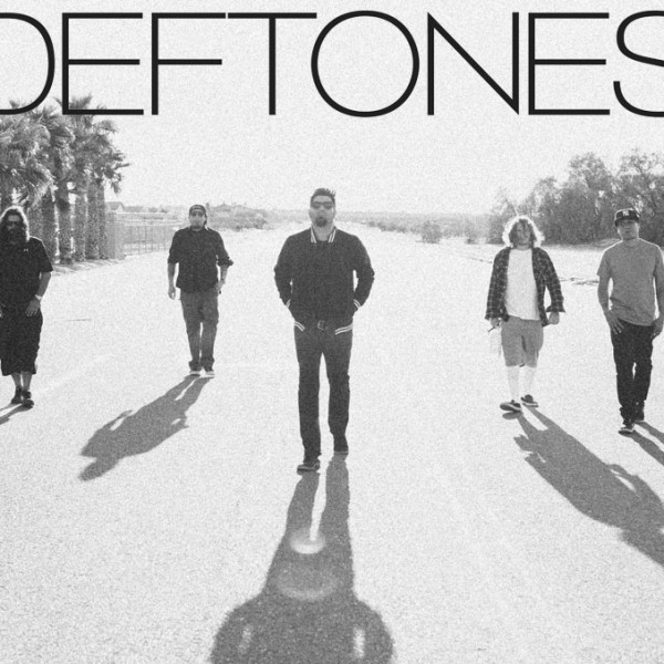 1030_Deftones